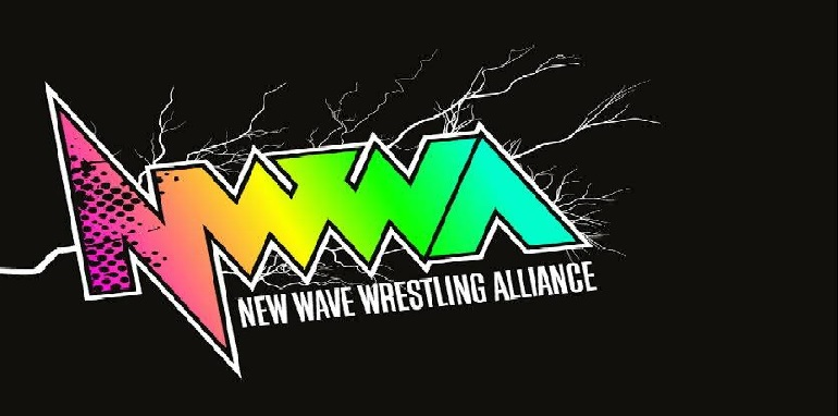 Leah Owens has a message for her first opponent as she debuts for New Wave Wrestling Alliance