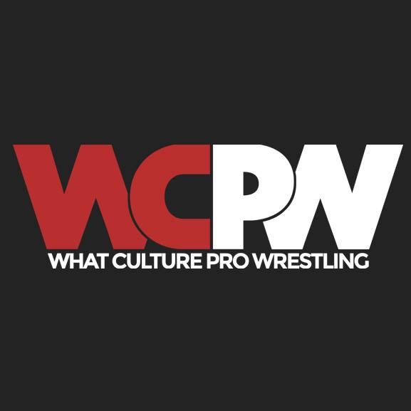 Introducing Women's Wrestling To WCPW + July Venue Update