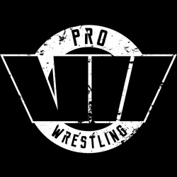 VII Pro Wrestling – 'Ginger Jesus' Mike Bird vs 'All Day Star' Ryan Smile