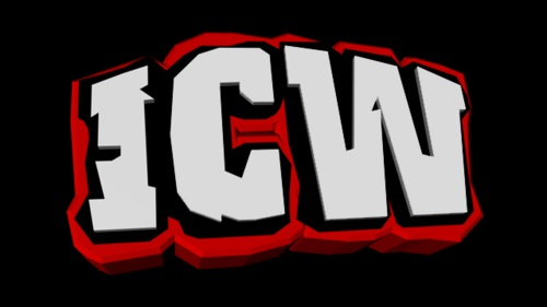FULL EPISODE: ICW FIGHT CLUB #69