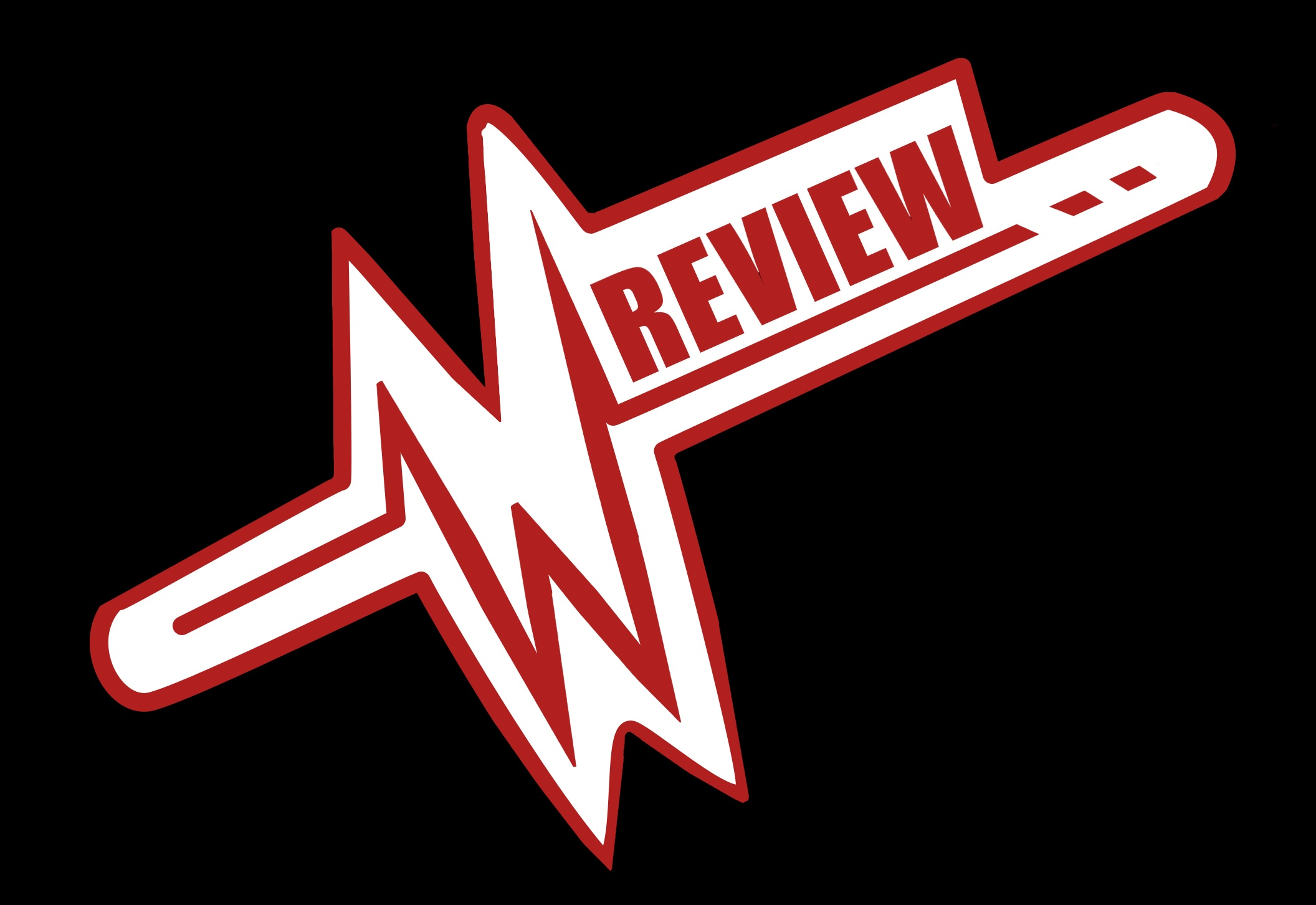 Wreview 09/05/15 - Interview with Billy Kirkwood