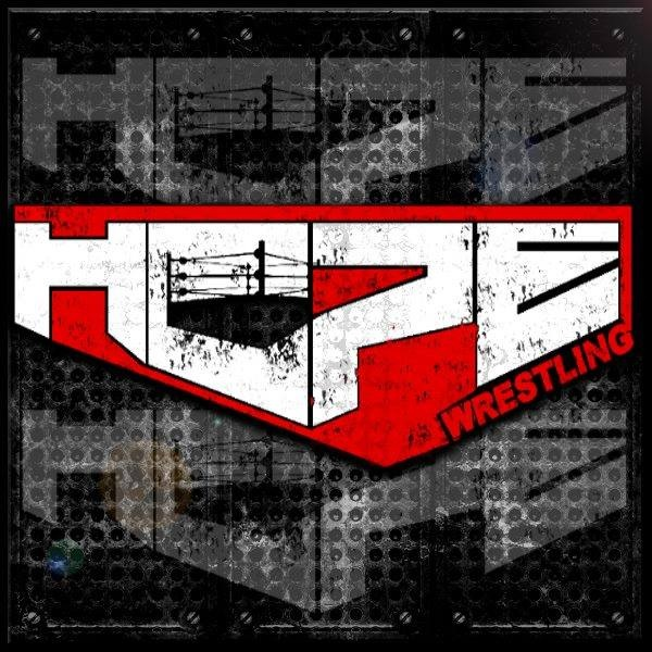 HOPE Wrestling – El Ligero vs Jack Jester vs Chris Tyler vs LJ Heron vs Joseph Conners vs Ryan Smile