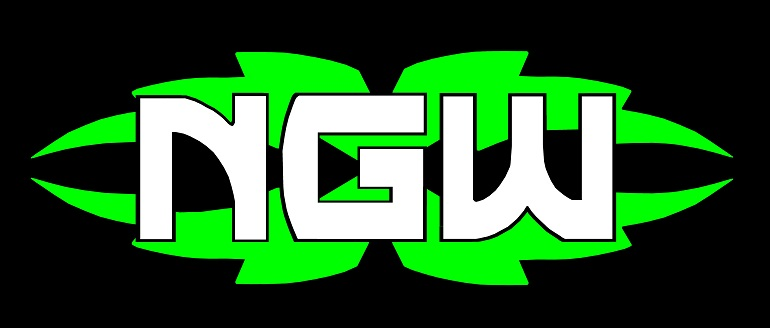 NGW: Proving Ground Highlights - Beverley - January 24th 2015