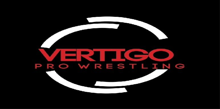 Vertigo Pro TV: Episode One