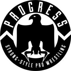 PROGRESS Wrestling 'Chapter 24: Hit The North!' – Bubblegum vs Mark Haskins