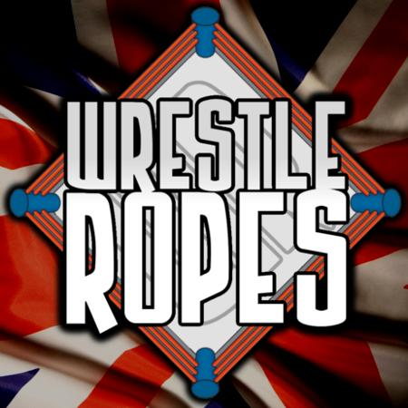 Empress Pro Wrestling Interview – December 2014