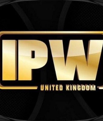 WILL OSPREAY vs CODY : (IPW:UK SuperShow 5, 18th December 2016) - past event video