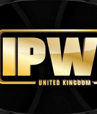 IPW #7: JIMMY HAVOC vs MJF : INTERNATIONAL PRO WRESTLING - past event video