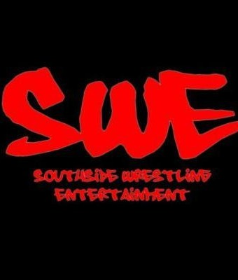 Southside Wrestling - XIA BROOKSIDE & SEAN KUSTOM v VEDA SCOTT AND SPEEDBALL MIKE BAILEY - past event video