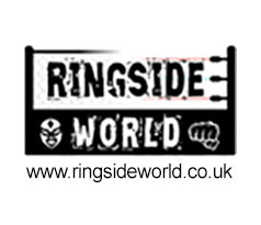 Ringside World