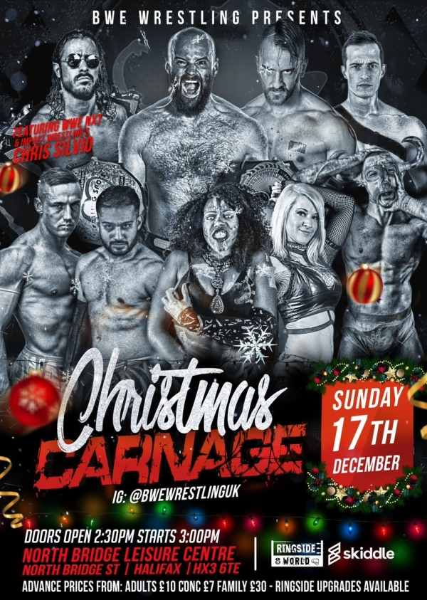 bwe-presents-christmas-carnage