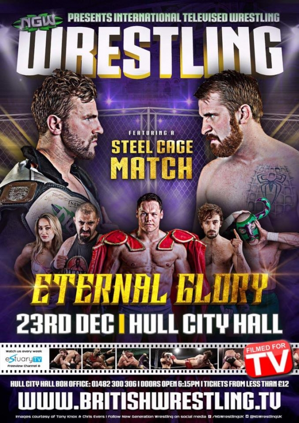 ngw-presents-eternal-glory-2017