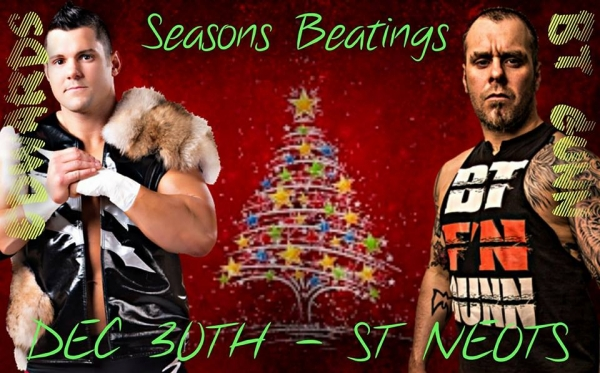 southside-wrestling-presents-seasons-beatings-2017