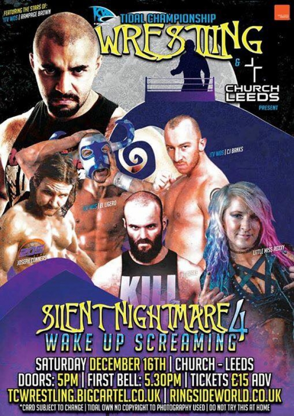 tidal-championship-wrestling-presents-silent-nightmare-4-wake-up-screaming