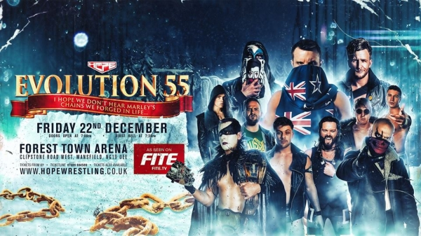 hope-wrestling-evolution-55-the-biggest-show-of-the-year