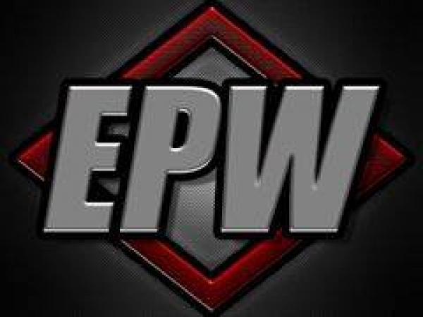 EPW TUNED IN REDCAR