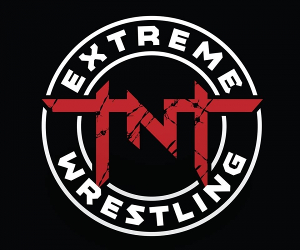 TNT Extreme Wrestling Presents Summer Explosion 2018