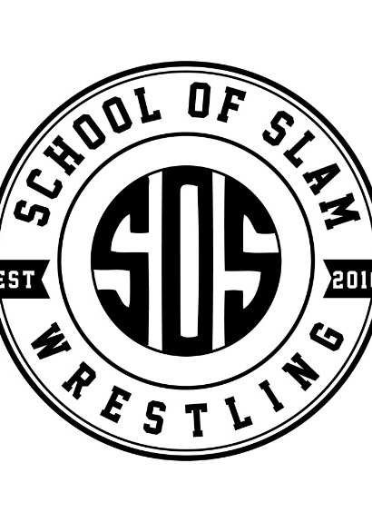 SOS Wrestling New Year's Resolutions taking place at Kingsway Hall