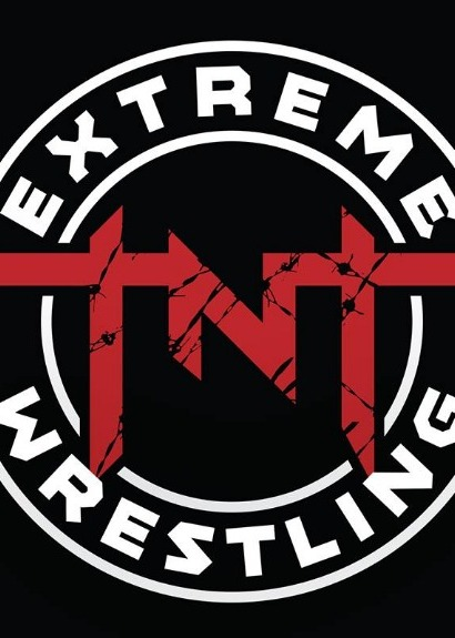 TNT Extreme Wrestling Presents Cold Day In Hell 2019